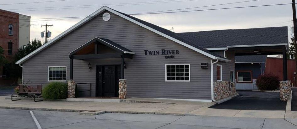 Twin River Bank Asotin Branch